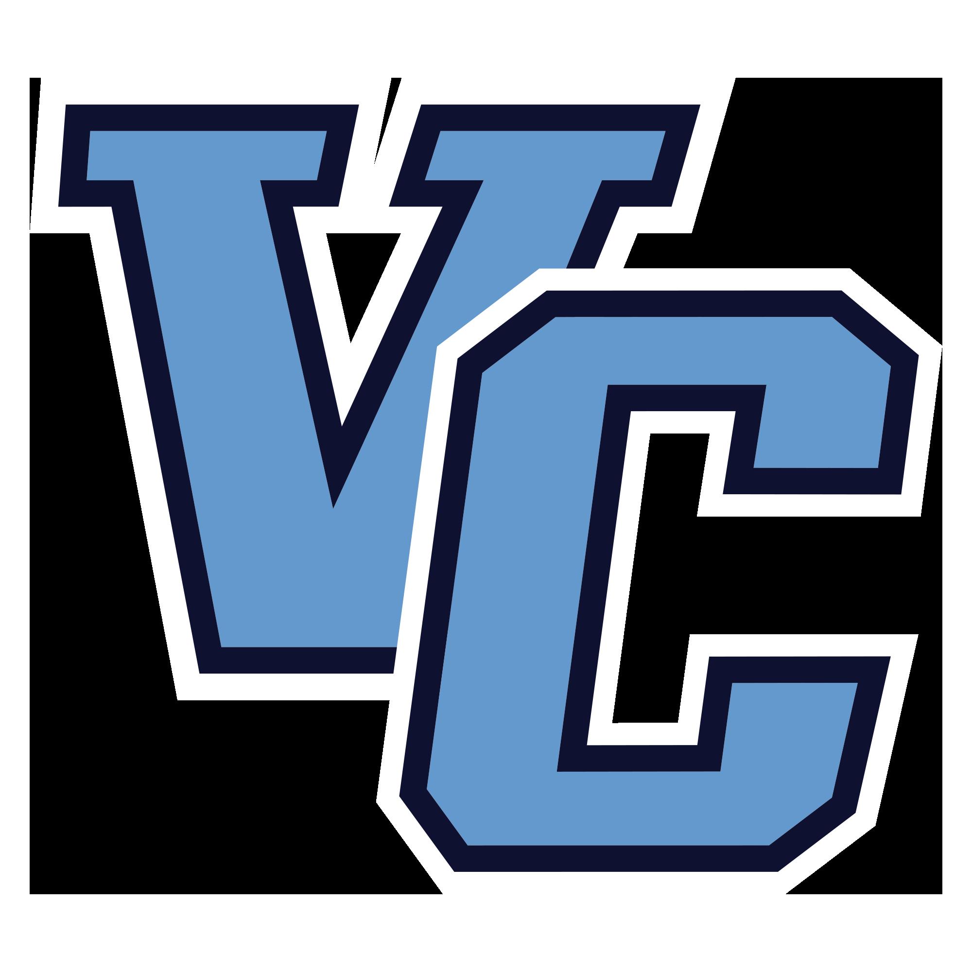 VCPS Logo