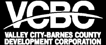 VCBC Logo